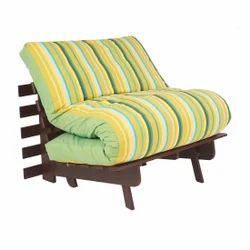 ARRA Futon Sofa