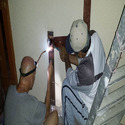 RF Cables Installation Services