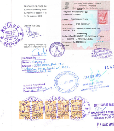 Certificate translation and attestation apostille service in certificate translation and attestation apostille service yelopaper Gallery