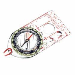 Compass BP -M3 CM