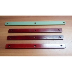 Epoxy Busbar Support