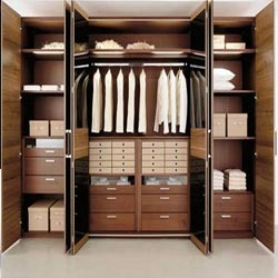 bedroom furniture designer wardrobe manufacturer from bengaluru
