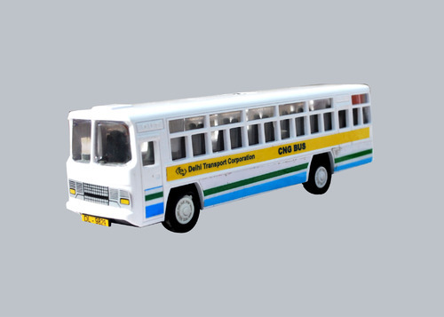 pull back city bus toy view specifications details of toy bus by