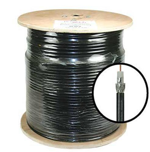 RG-6 Coxial Cable