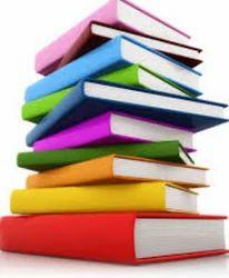 Dutta Baruah Publishing Company - Service Provider of News And