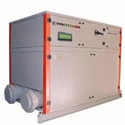 Water Cooler Panel Repairing Services
