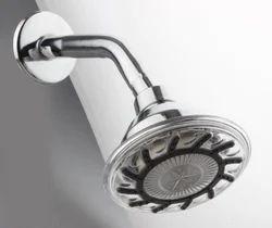 L.E.D Shower
