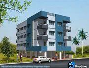 Simply Shree Residential Apartments