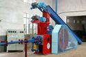 Biocoal Briquetting Machine
