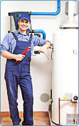 Water Filter Repairing & Maintenance Services
