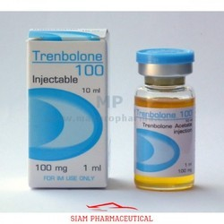 trenbolone anxiety