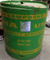 Cadmium Compound
