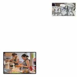 Kitchen Utensils for Home