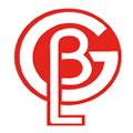 G.B. Enterprises