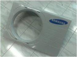 Merveilleux Cabinet Front For Samsung Split AC