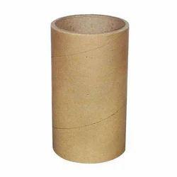 Textile Paper Tube