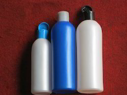 Narrow Mouth Flip Top Bottles