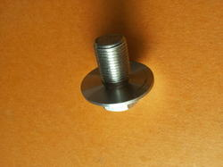 Coller Head Bolts