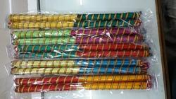 Handmade Dandiya Sticks At Best Price In India