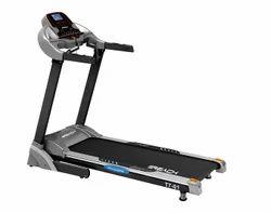 Reach Treadmill For Rent, Model No.: T-701