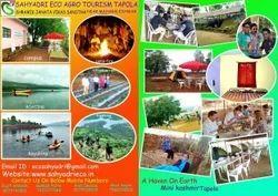 Enjoy Your Vacations At Tapola