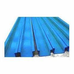 Frp Rainwater Gutter In Mumbai एफआरपी रेनवाटर गटर मुंबई