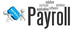 Industrial Payroll Software Development