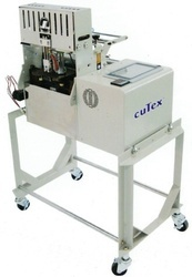 Webbing Angle Cutter (Hot)