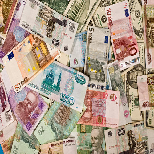 Sistemul Bancar Din Norvegia