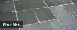 Interior & Exterior Floor Tiles