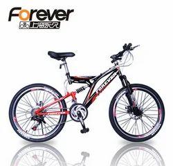 2955287d6 Mountain Bike in Bengaluru