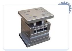 Industrial Molds Industrial Moulds Suppliers Traders
