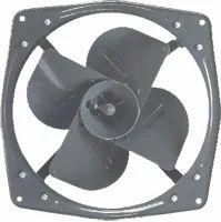 ce98eb3bdfeabc Tornado Exhaust Fan