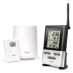 Wireless Rain Gauge RGR126N