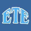 E- Tech Enterprises