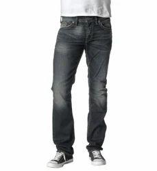 Slim (Charlie) Fit Jeans