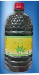 Herbeco Juice