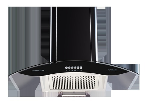Aster Kitchen Chimney View Specifications Amp Details Of