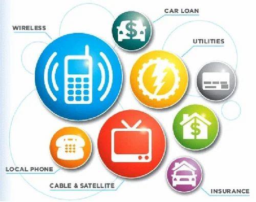Ppro Payment Services Ltd