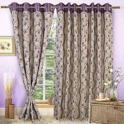 Window Curtains Khidki Ke Parde Suppliers Traders