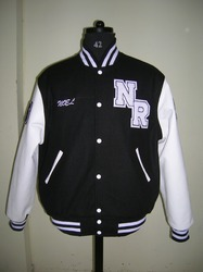 Varsity Jackets At Best Price In India