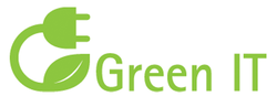 Green IT Certification Service