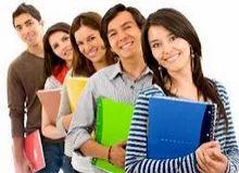 Polytechnic Admission