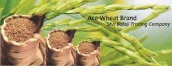 Uttam Wheat