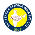 SKT Textile Service India Private Limited