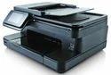 All in One PC, Printers, Fax ,Xerox Machine