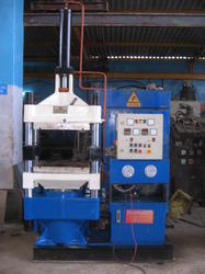 Transfer Hydraulic Press