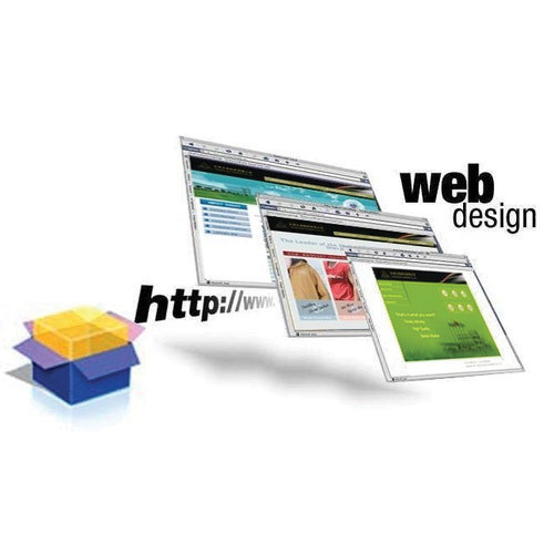 Web Designing Services In Hyderabad Kukatpally Sri Sai Nagar By Wings Technologies Id 8757890391