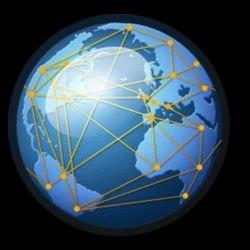 Internet Solutions (Airtel)