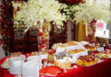 Catering Services In Marriage